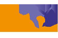 Woonzorgprojecten Logo